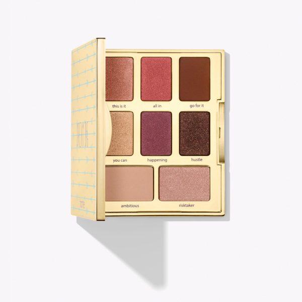 Tarte Cosmetics - Dream Big Eyeshadow Palette