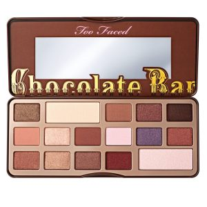 Too Faced 'Chocolate Bar' eye shadow palette