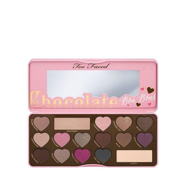 Too Faced 'Chocolate Bon Bons' eye shadow palette