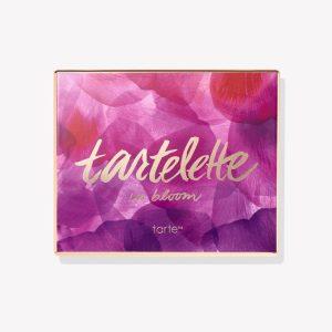 Tartelette In Bloom Clay Palette