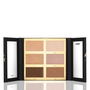 Tarte Cosmetics - Tarteist PRO Glow Highlight & Contour Palette
