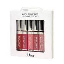 Dior La Collection Lipgloss