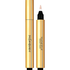 Yves Saint Laurent Touche Eclat Radiant Touch Highlighting Pen