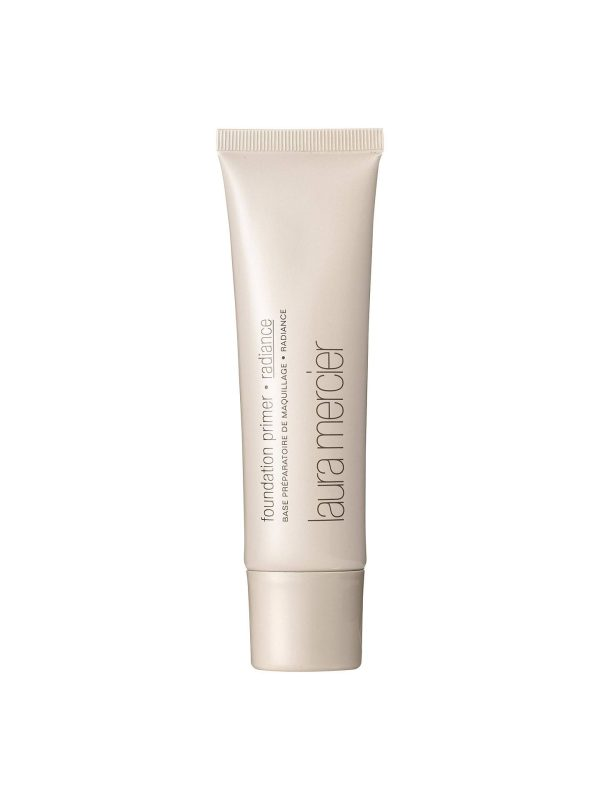 Laura Mercier- Foundation primer