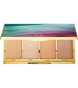 Tarte Skin Twinkle Lightening Palette
